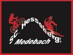 Skiclub Hesseberg Logo